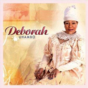 Deborah uhambo