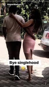 Khaya Mthethwa twitter post