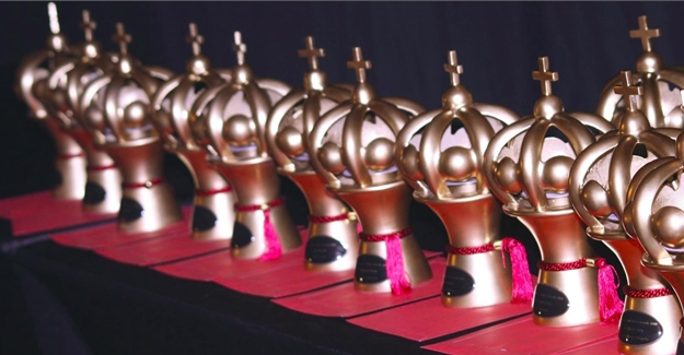 Crowns Nominations 2020