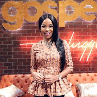 Mmatema moremi gospel unplugged