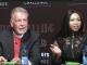 Preacher Challange Panel - Ayanda Ncawe