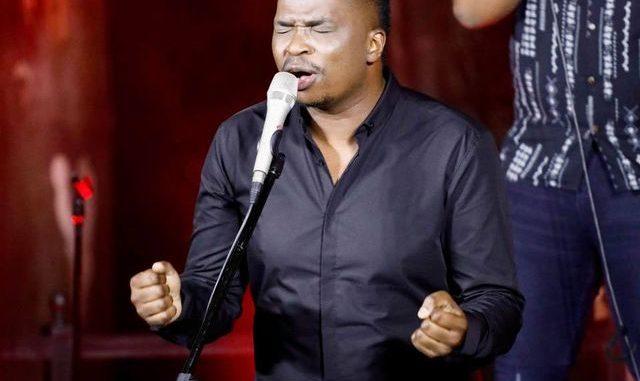 Dr Tumi - Udumo Lyrics