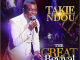 Takie Ndou The great revival