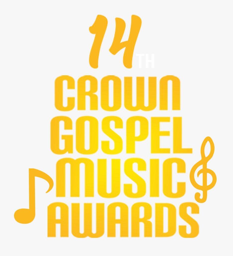 Crown Gospel Awards