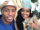 Zipho and Dumi Mkokstad